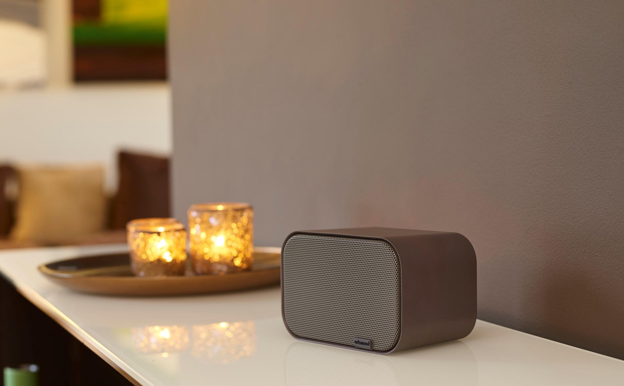 artsound-audio-lifestyle-music-speakers-luidsprekers-design